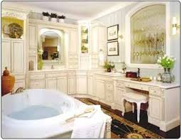 bathroom remodeling bathrooms cost shower remodel cost bathrooms