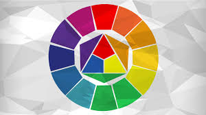 the colour wheel a hair colourist u0027s must have tool
