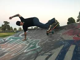 news for dogtown skateboards and suicidal tendencies u2013 dogtown x