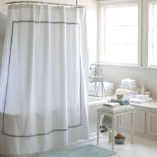 Pottery Barn Waffle Weave Shower Curtain 50 Best Boys Bath Shower Curtains Images On Pinterest Bath