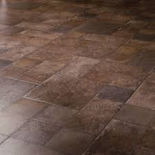 Tuscan Stone Laminate Flooring Dupont Flooring Tuscan Stone 6989