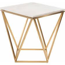 black and gold side table black and gold side table magnificent on home decorating ideas in nuevo modern furniture jasmine w