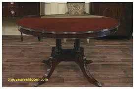 round mahogany dining table round mahogany dining table s and 6 chairs sale livingroomwars com