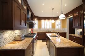 Kitchen Cabinet Refinishing Toronto Kitchen Cabinets Brampton Alkamedia Com