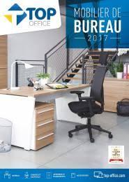 catalogue mobilier de bureau catalogue top office mobilier de bureau 2017