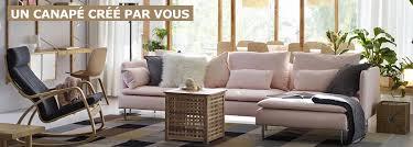 devis cuisine en ligne ikea devis en ligne ikea ikea chambre meubles canapés lits cuisine séjour
