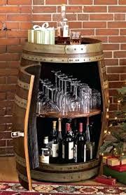 diy liquor cabinet ideas liquor storage top 6 stylish and unique liquor cabinets diy liquor