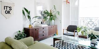 roundup 5 amazing mid century living room ideas