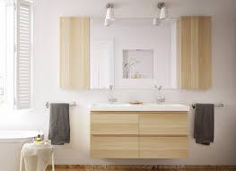 great bathroom ideas 76 most fab small bathroom great ideas looks renovations beautiful