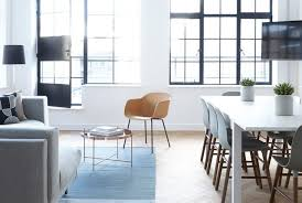 home renovation tips hire a great home remodeling contractor with these 5 tips time