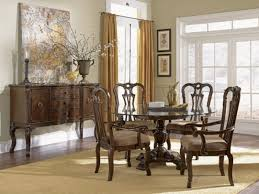 sturdy dining room chairs all chairs design