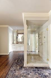 Interior Bathroom Ideas 201 Best Studio Interior Bathrooms Images On Pinterest Room