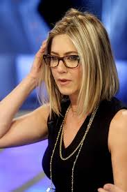Bob Frisuren Aniston by Aniston Hair Color 2013 Hair Makeup