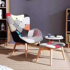 Best Featherstone Replicas Australian Designer From Melbourne - Designer chairs replica