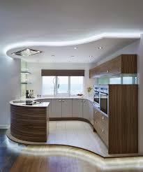 Kitchen Ideas With Islands Best Kitchen Designs With Islands U2014 Bitdigest Design