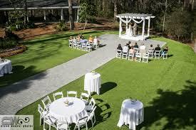 wedding planner vs wedding coordinatorthe mackey house