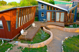 Cabins For Rent Living Waters On Lake Travis U2013 A Romantic Retreat In The Hill