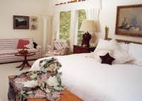 Newport Oregon Bed And Breakfast Newport Bed And Breakfasts Oregon Bed And Breakfast Guild