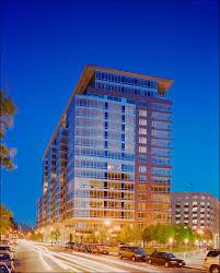 Home Design Boston Architecture Boston Architectural Photographers Decor Idea