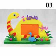 online get cheap photo frame crafts for kids aliexpress com