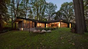 mid century modern home mid century modern home renovations modern indianapolis home