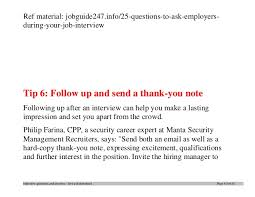 Follow Up Email Sample After Sending Resume by Follow Up Email After Interview Make Sure Your Prospective
