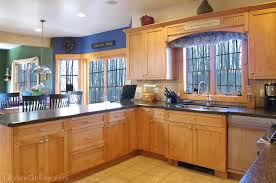 new solid wood kitchen cabinets solid wood kitchen cabinets pull out drawers