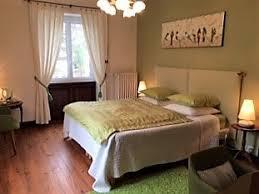 chambre d hote lyon et ses environs la chambre d hôtes muguet la maison du parc