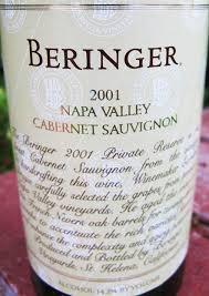 carano reserve cabernet 183 best wine images on cabernet sauvignon napa