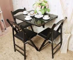 cuisine table escamotable table rabattable cuisine ancienne table pliante de tapissier
