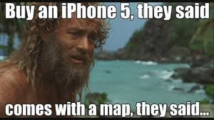 Memes That Are Funny - for laughs and giggles amusing and hilarious smartphone memes