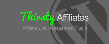 black friday tire deals 2017 thirsty affiliates black friday 2017 offers u0026 sale updated