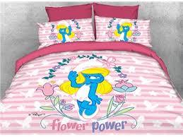 Customized Duvet Covers Unique Design 3d Bedding U0026 3d Comforter Covers Sets Online Sale