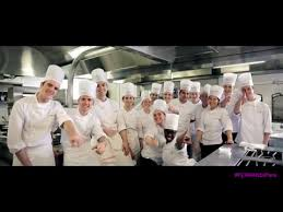 ecole cuisine ferrandi restaurant ferrandi vous présente restaurant éphémère sur taste of