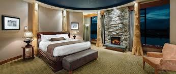 Red Rock Casino Floor Plan Home River Rock Casino Resort