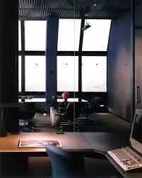 hide printer portfolio elliott associates architects