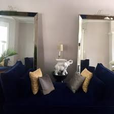Upholstery Repair Chicago Perfect Finish Upholstery 91 Photos U0026 45 Reviews Furniture