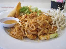 Seeking Pad Thai Vegas Values Pad Thai Throwdown Living Las Vegas