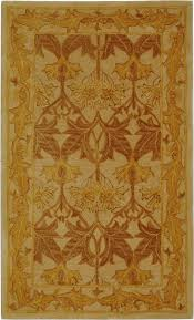 Safavieh Anatolia Collection 69 Best Area Rugs Images On Pinterest Area Rugs Wool Rugs And Agra