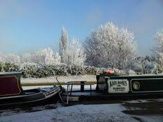 fancy a last minute boats available this week or next weekend