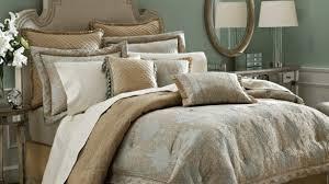 26 best comforters images on pinterest in gold comforter sets king