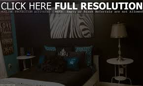 Silver Black Bedroom Baby Nursery Captivating White And Turquoise Bedroom Apartments