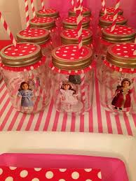 girl birthday ideas 25 best american girl birthday ideas on doll party