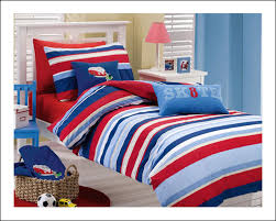 duvet covers for boys beds best in boys duvet covers renovation