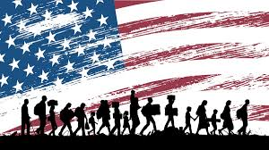 Dirty American Flag What A U0027dirty Immigration Lawyer U0027 Does For Clients Aba For Law