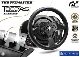 thrustmaster gt experience review thrustmaster t300rs gt for ps3 ps4 pc playseatstore for