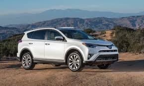 toyota usa best selling vehicles in america u2014 first half of 2017 autonxt