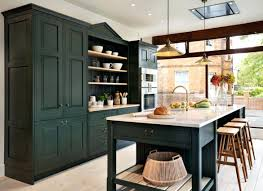 cheap black kitchen cabinets wood kitchen cabinets colors ideas for old dark with glass doors