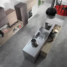 cuisine de qualité cuisine contemporaine sur mesure design haut de