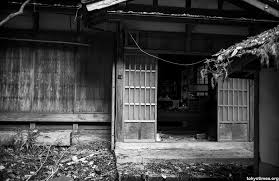 abandoned homes in an old japanese mountain village u2014 tokyo times